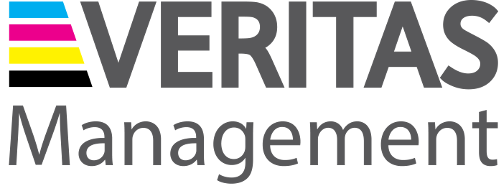 Veritas Management Ltd